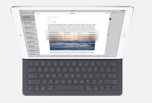 Apple_iPad_Pro_Smart_Keyboard