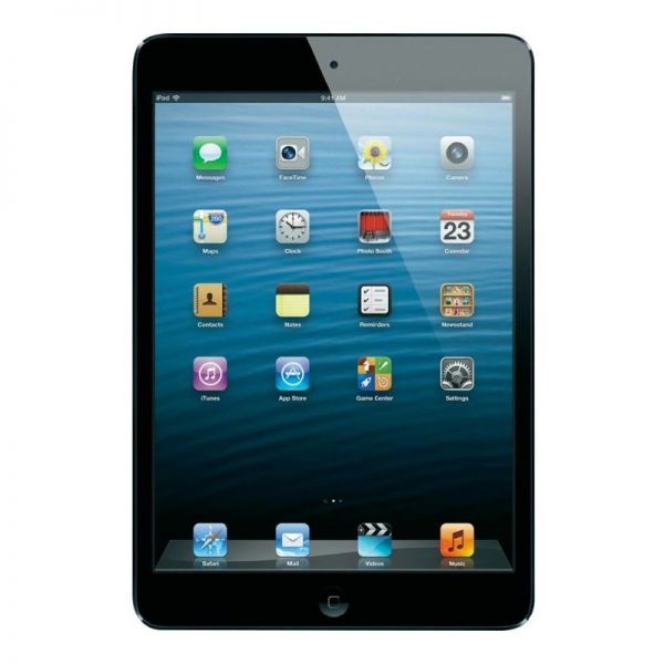 apple ipad 2017 32 gb spacegrau wifi cellular wifi. Black Bedroom Furniture Sets. Home Design Ideas