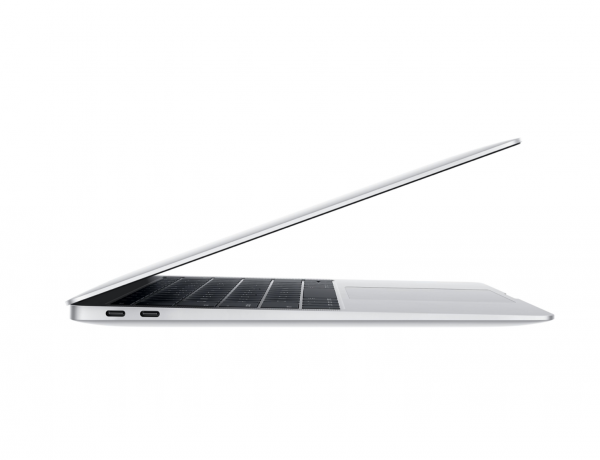 Apple MacBook Air 13 Zoll Retina (2018)