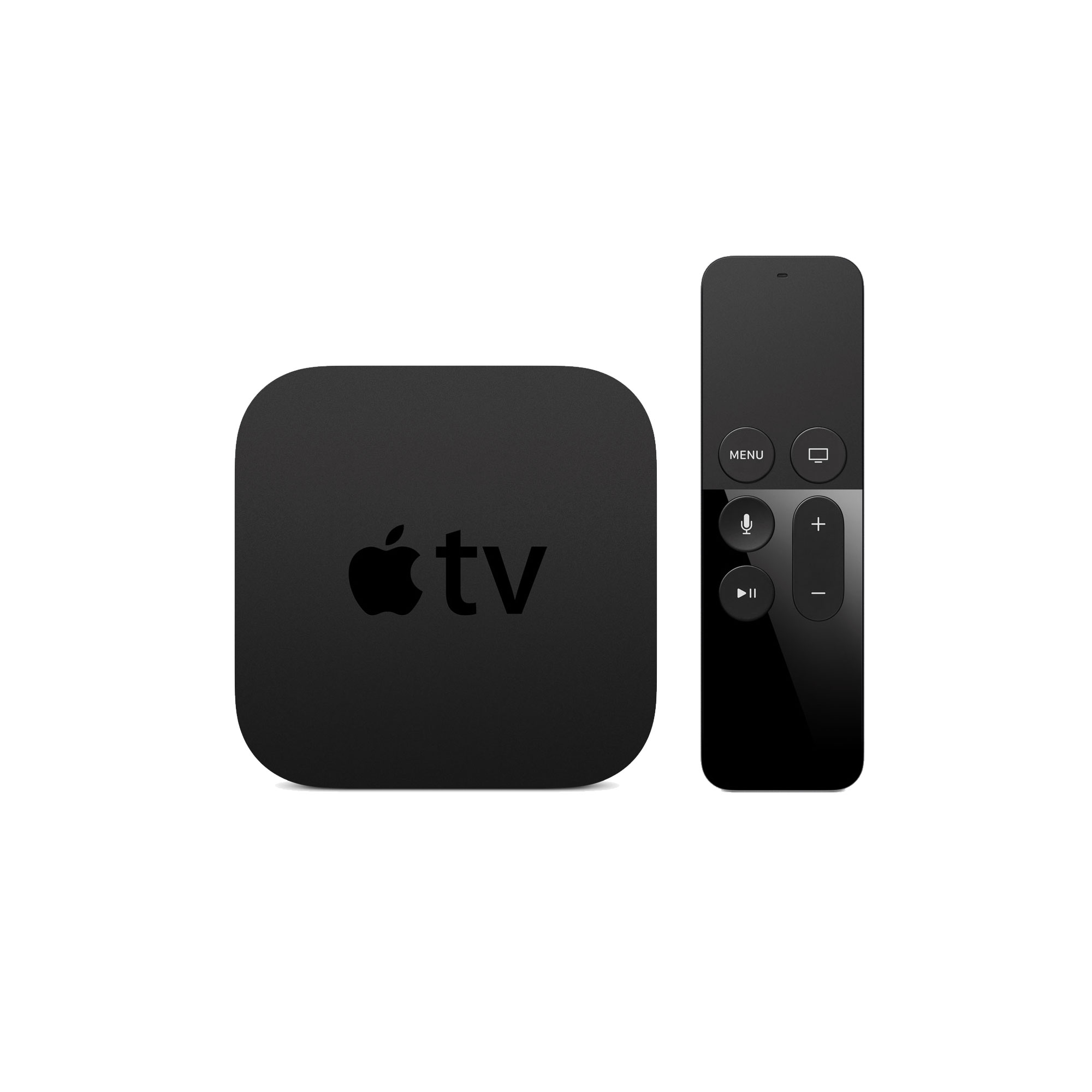 apple tv 64 gb 4 generation apple tv apple produkte. Black Bedroom Furniture Sets. Home Design Ideas